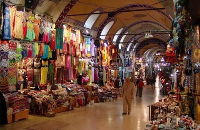 Снимка: www.marica.bg