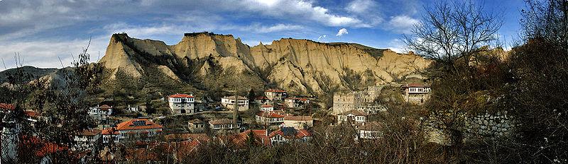 Снимка: www.wikimedia.org