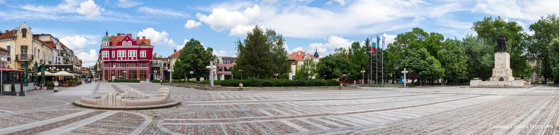 Снимка: www.lom.bg