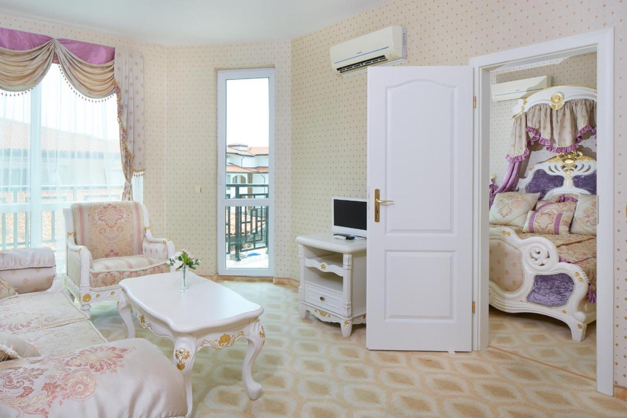 снимка:www.booking.com