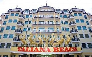 Hotel-Amore-Beach